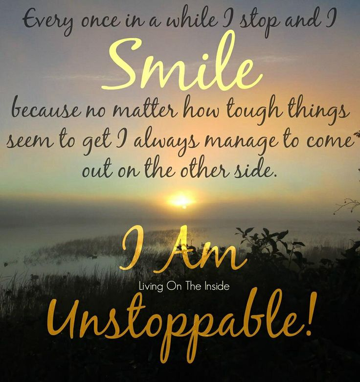 I Am Bisexual Quotes I Am Unstoppable Quote...