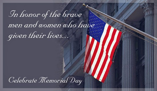 Memorial Day Greetings Quotes Quotesgram
