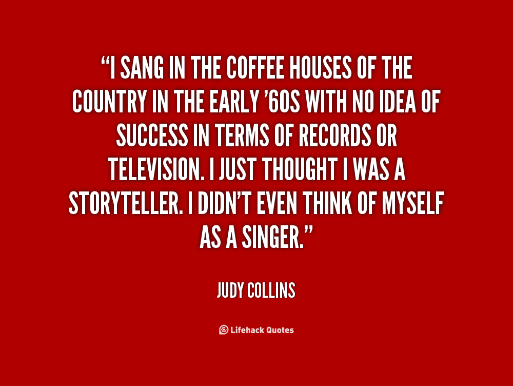Quotes Coffee House Quotesgram