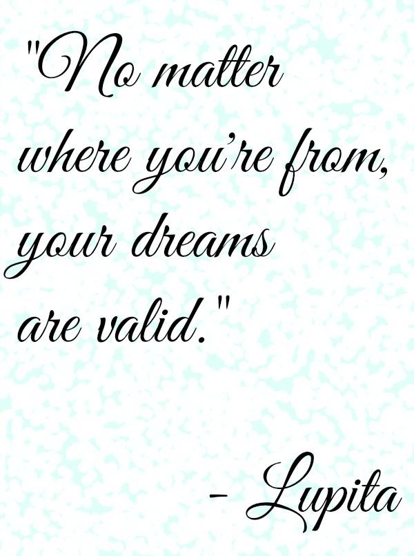 Monday Evening Quotes Inspirational. QuotesGram