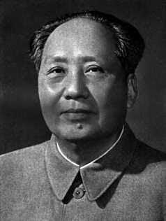 famous communist leader quotes quotesgram