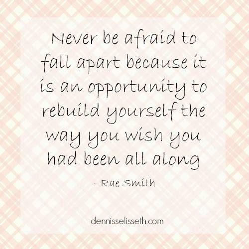 Quotes Afraid To Fall. QuotesGram