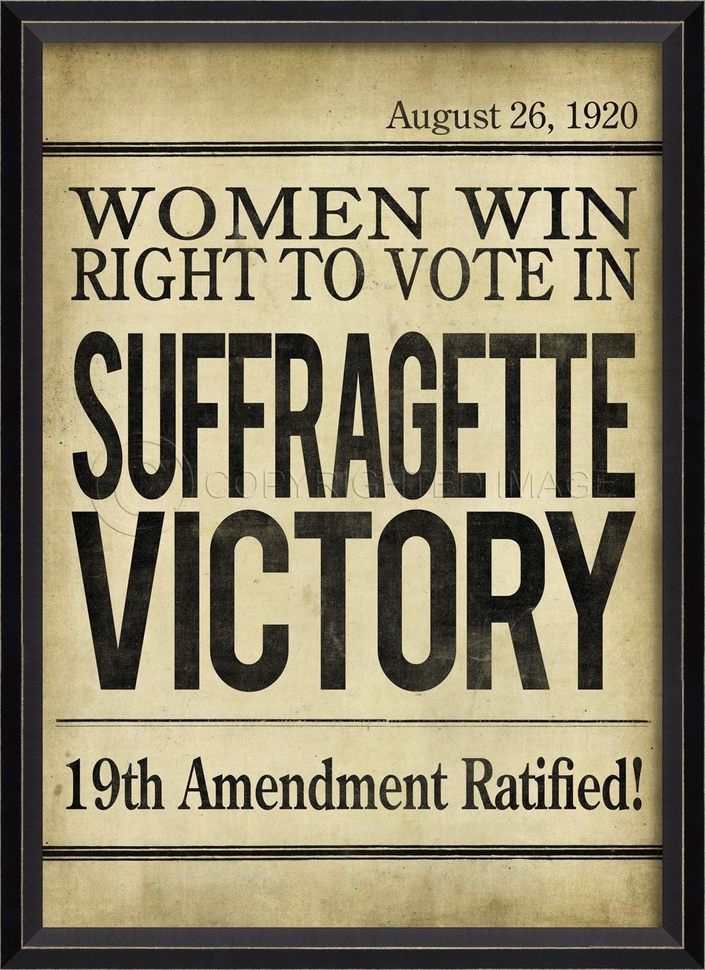 Suffrage Quotes: Suffragettes Quotes. QuotesGram