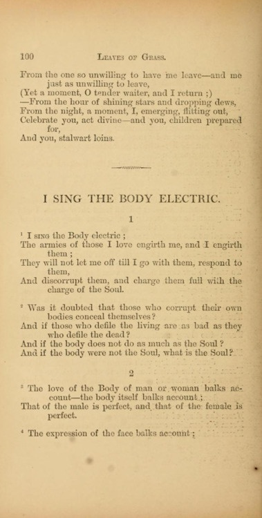 walt whitman quotes poetry  quotesgram