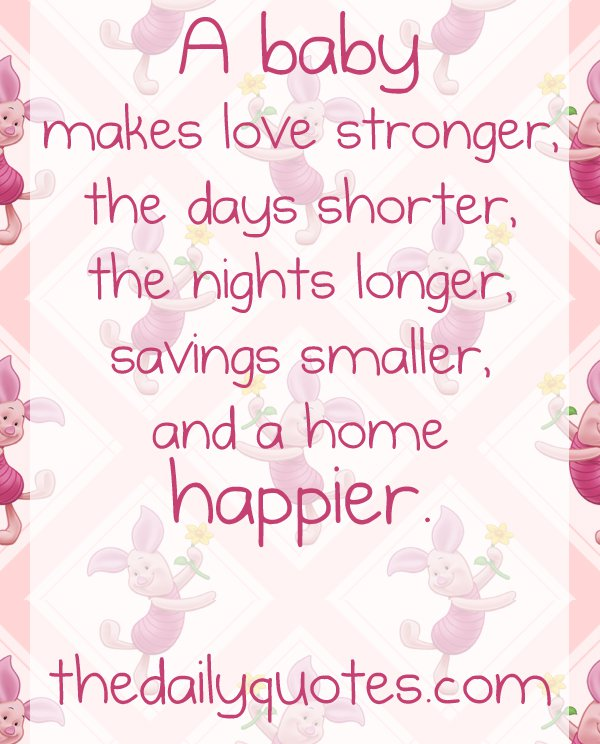 Baby Love Quotes And Poems Quotesgram