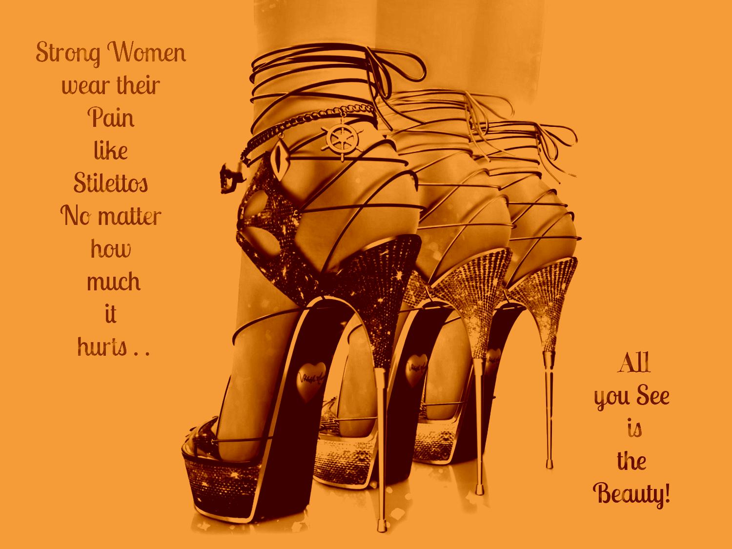 31 inspirational Quotes in vintage style   Vintage Quotes ...   Vintage Fashion Quotes