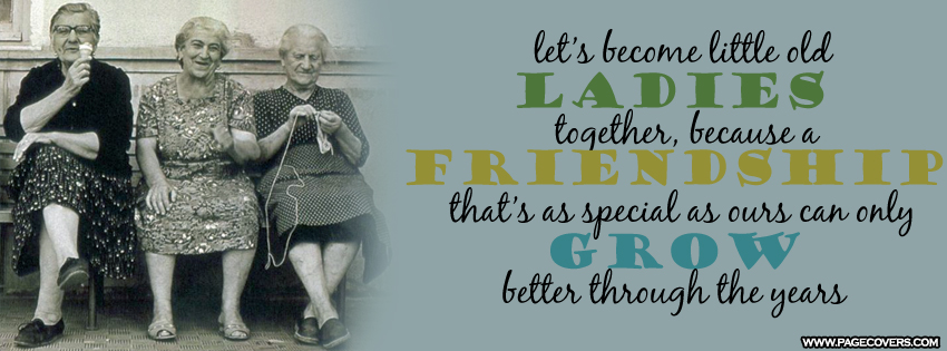 Quotes About Old Women: Old Lady Funny Quotes. QuotesGram