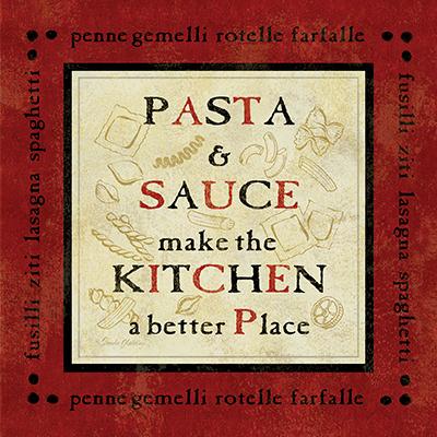 Spaghetti Quotes. QuotesGram