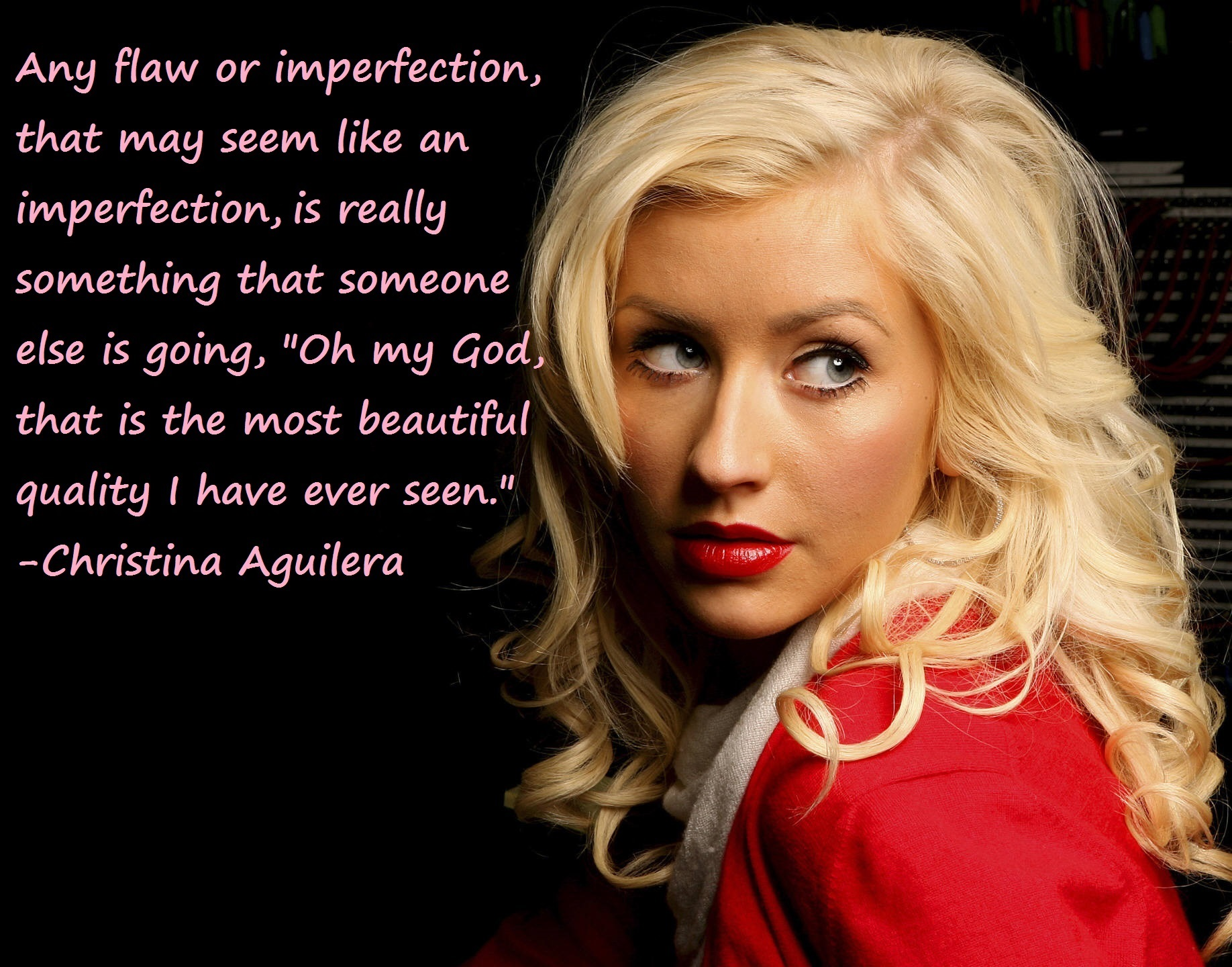 Christina Aguilera Song Quotes Quotesgram. Boyfriend Disrespect Quotes. Christmas Quotes Funny. Tattoo Quotes Melbourne. Famous Quotes Young Adults. Friday Quotes Party. Family Quotes Mark Twain. Tattoo Quotes Deep Meaning. Work For Justice Quotes