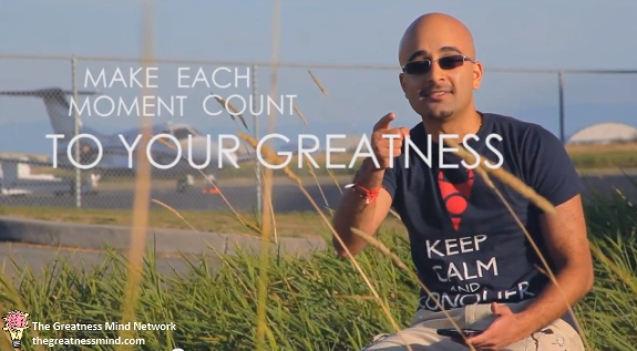 Every Moment Counts Quotes: Hip Hop Preacher Quotes. QuotesGram