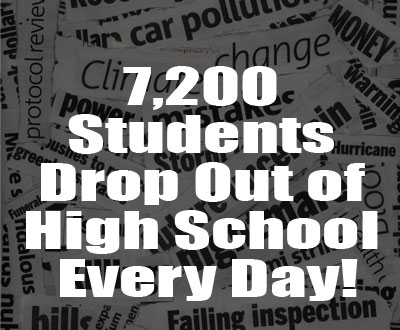 Top 11 Reasons Why Students Drop out of College