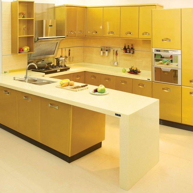 Kitchen Cabinet Quotes. QuotesGram