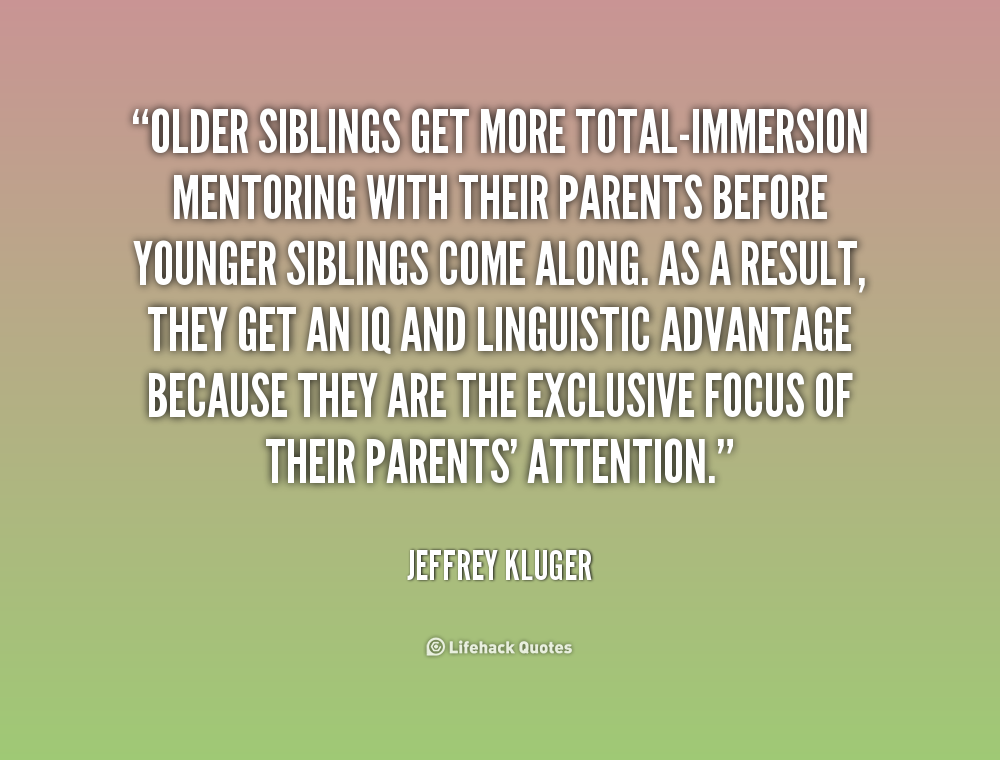 Quotes About Siblings Fighting. QuotesGram | 1000 x 760 png 182kB