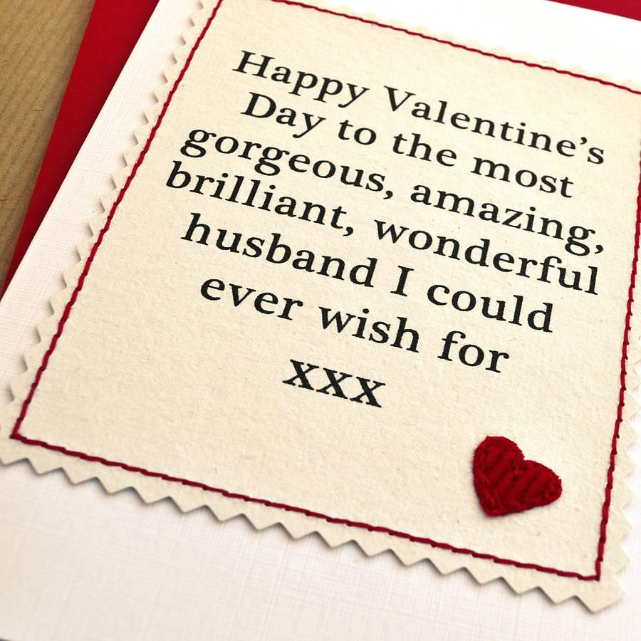 Boyfriend Quotes For Valentines Day: Valentines Day Quotes For Boyfriends. QuotesGram
