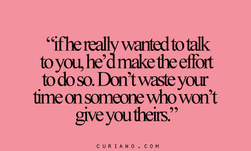 Cute Quotes About Life And Love: Cute And Love Quotes Life. QuotesGram