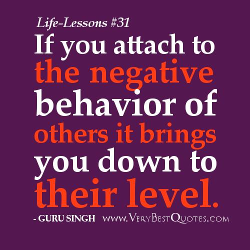 Love Quotes Life Lesson. QuotesGram