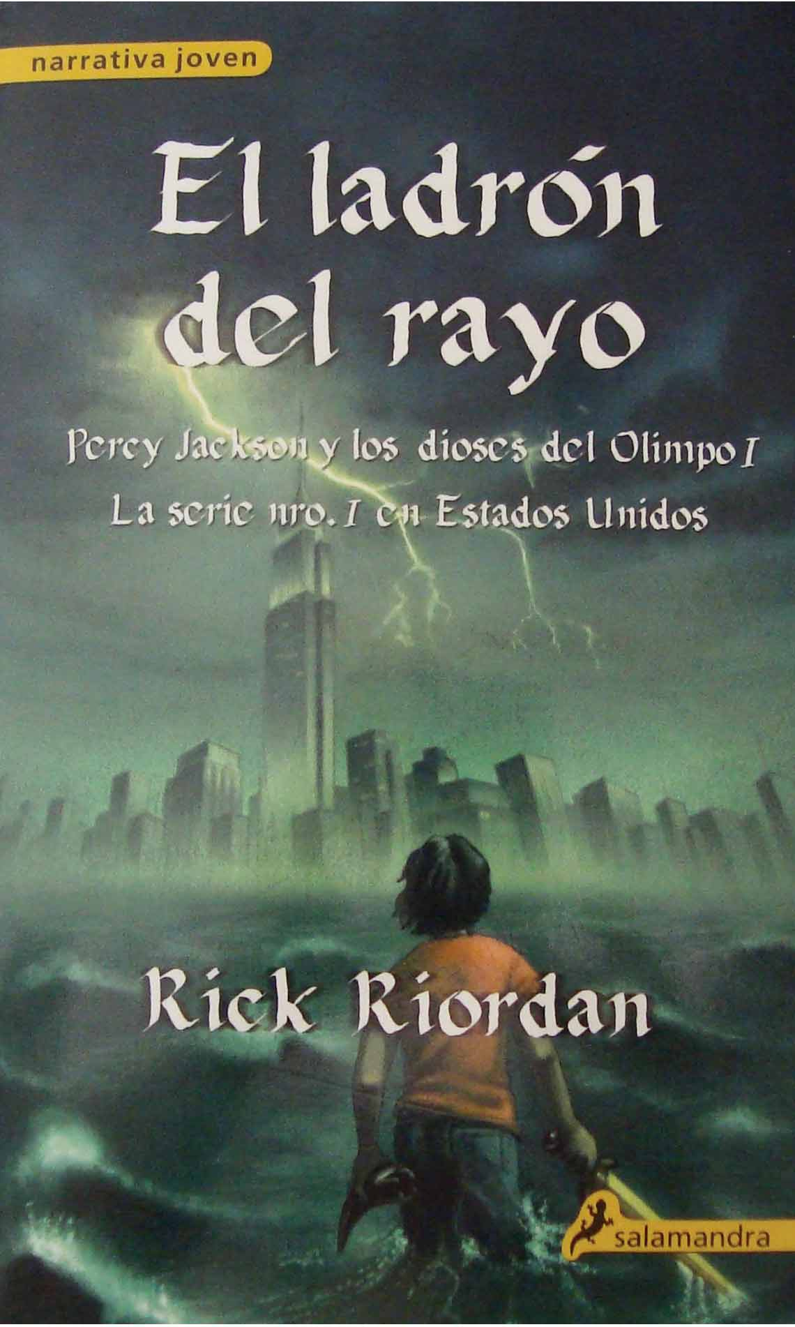 percy jackson quotes from the book  quotesgram