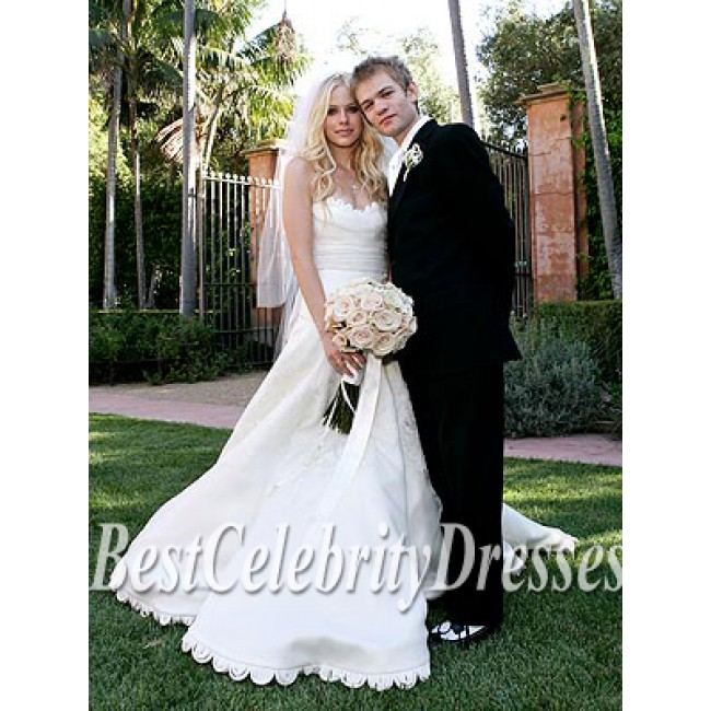 Avril Lavigne Wedding Dress: Deryck Whibley Quotes. QuotesGram