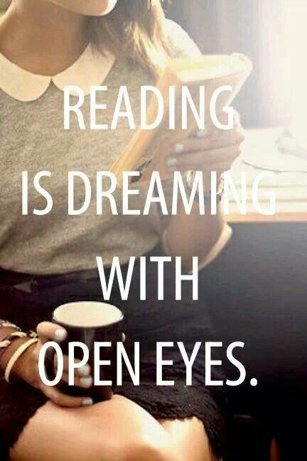 quotes reading books quote eyes dreaming open read bookworm break need famous eye dream reader chemistry she wife words busy