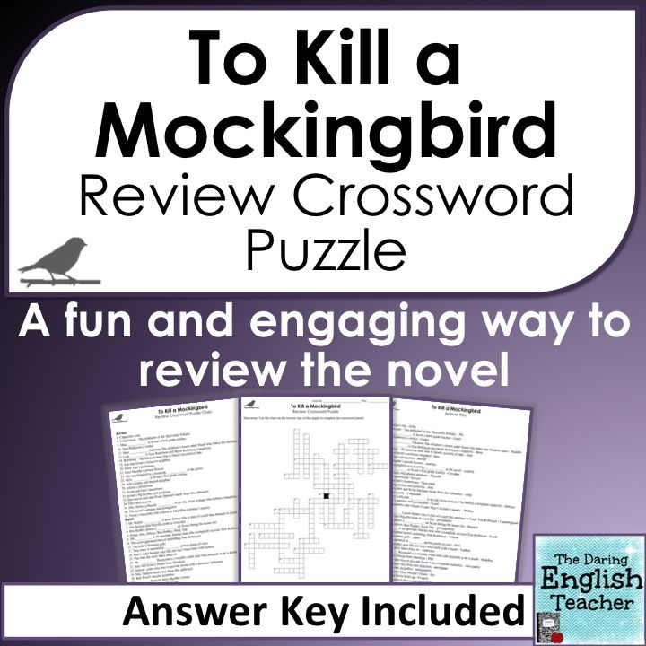 Meaningful Quotes From To Kill A Mockingbird With Page Numbers: For To Kill A Mockingbird Quotes Chapter 17. QuotesGram