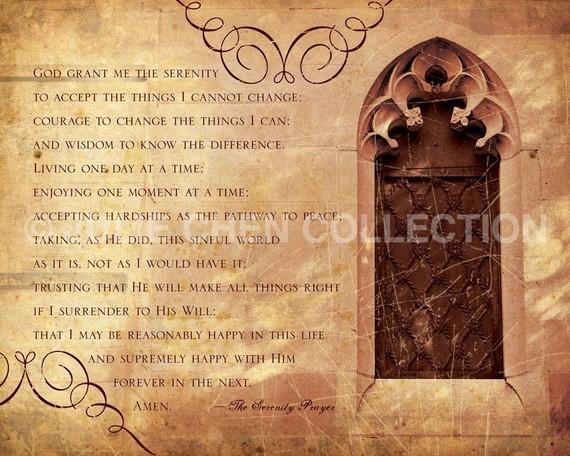 Inspirational Quotes For Confirmation Catholic. QuotesGram
