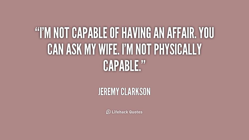 Having An Affair Quotes. QuotesGram