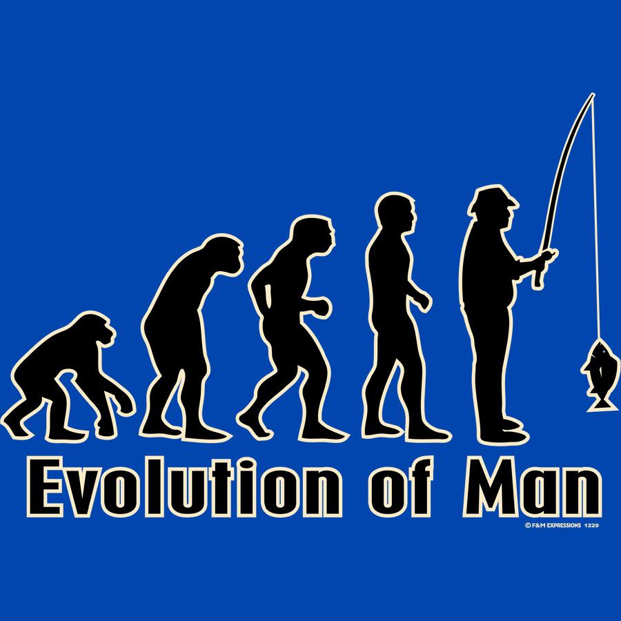 Funny Fisherman Quotes. QuotesGram