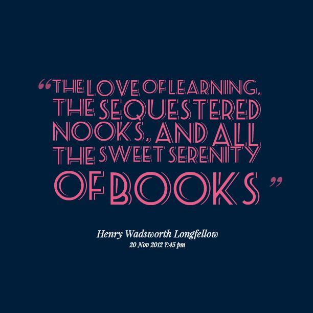 serenity movie quotes quotesgram