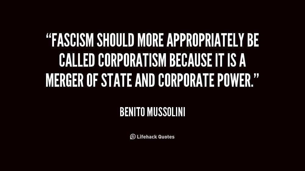 Image Gallery Mussolini Quotes