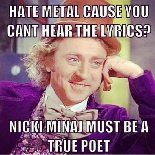 Sarcastic Willy Wonka Quotes. QuotesGramWilly Wonka Meme