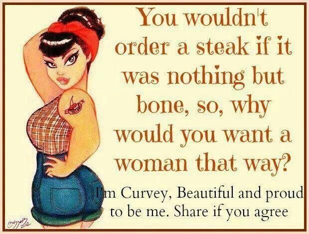 Cartoon Fat Girl Quotes. QuotesGram