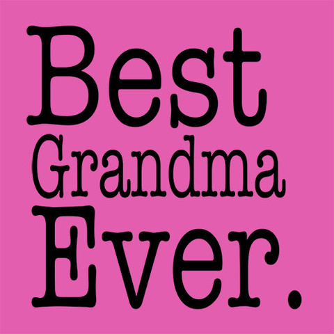 worlds best grandma quotes quotesgram