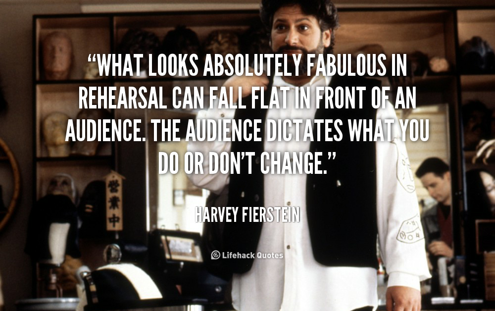 Famous Quotes From Absolutely Fabulous. QuotesGram