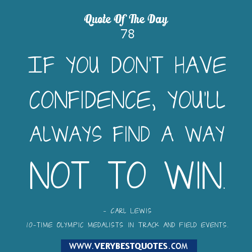Motivational Quotes Of The Day: Encouraging Quotes For The Day. QuotesGram