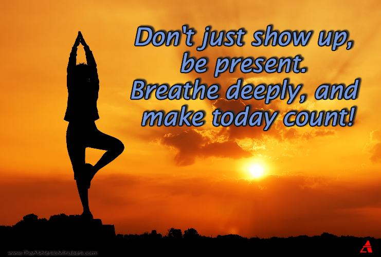 Every Moment Counts Quotes: Make Today Count Quotes. QuotesGram