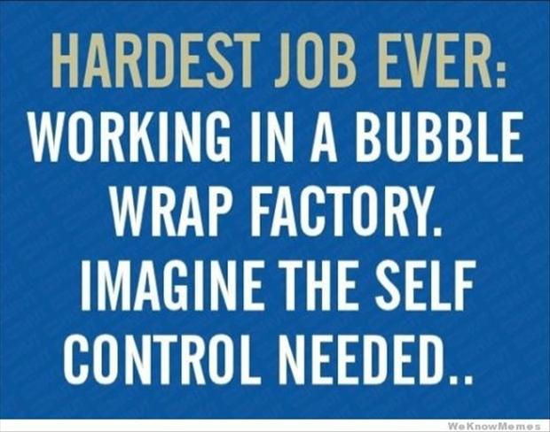 Funny Work Quotes And Sayings. QuotesGram Funny Quotes About Work