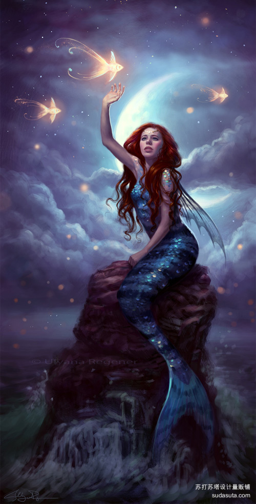 Sirens Greek Mythology Quotes Quotesgram