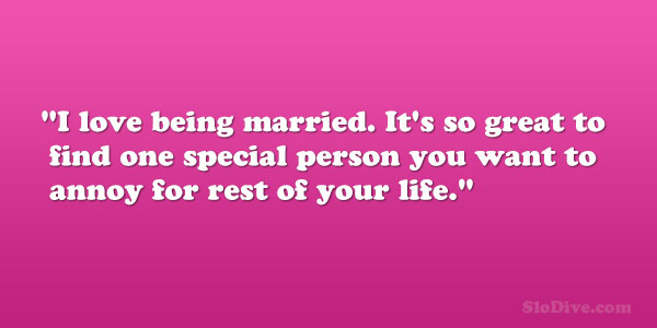 Want To Feel Special Quotes Quotesgram: Special Quotes For Her. QuotesGram