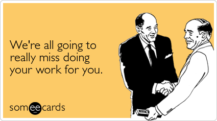 Rude Coworkers Quotes. QuotesGram