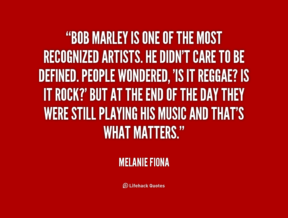 bob marley quotes about family quotesgram