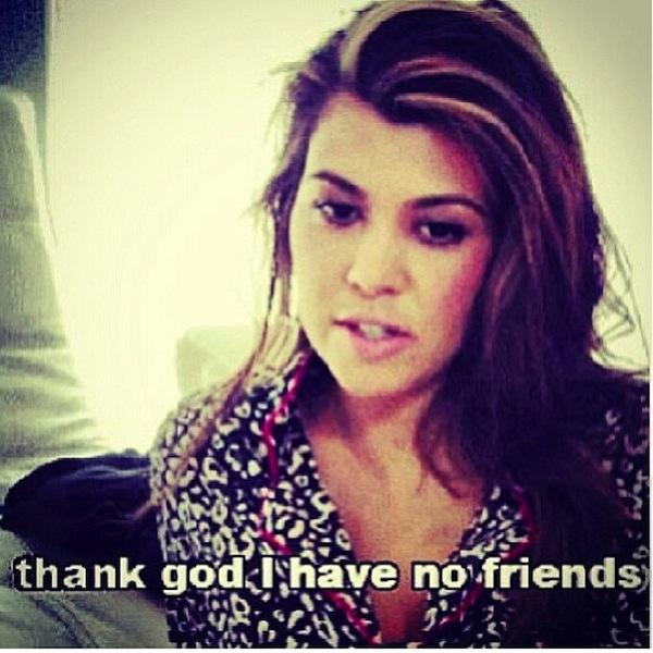 Kardashian Quotes: Kourtney Kardashian Funny Quotes. QuotesGram