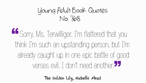 inspirational quotes young adults quotesgram