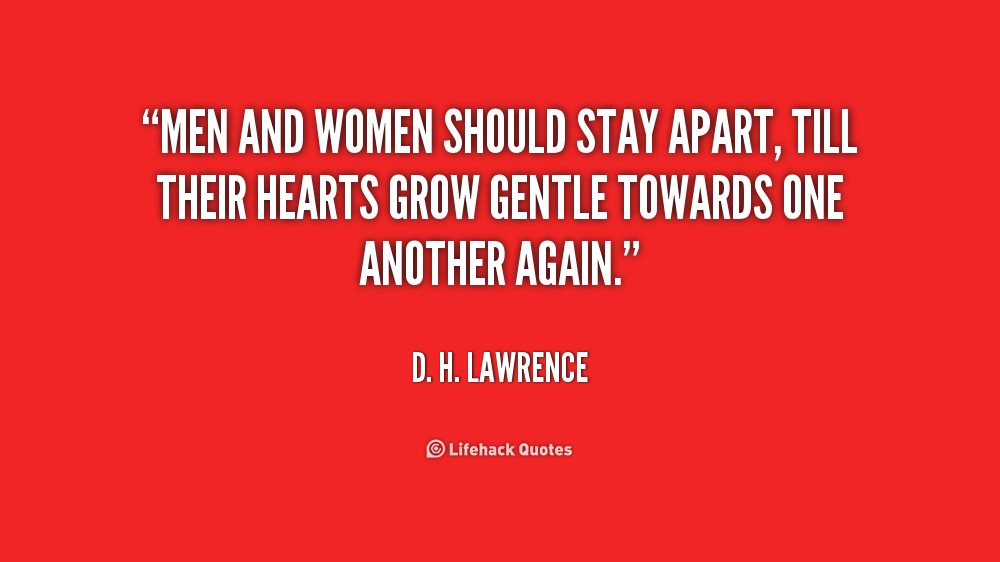 Men Should Treat Women Quotes. QuotesGram
