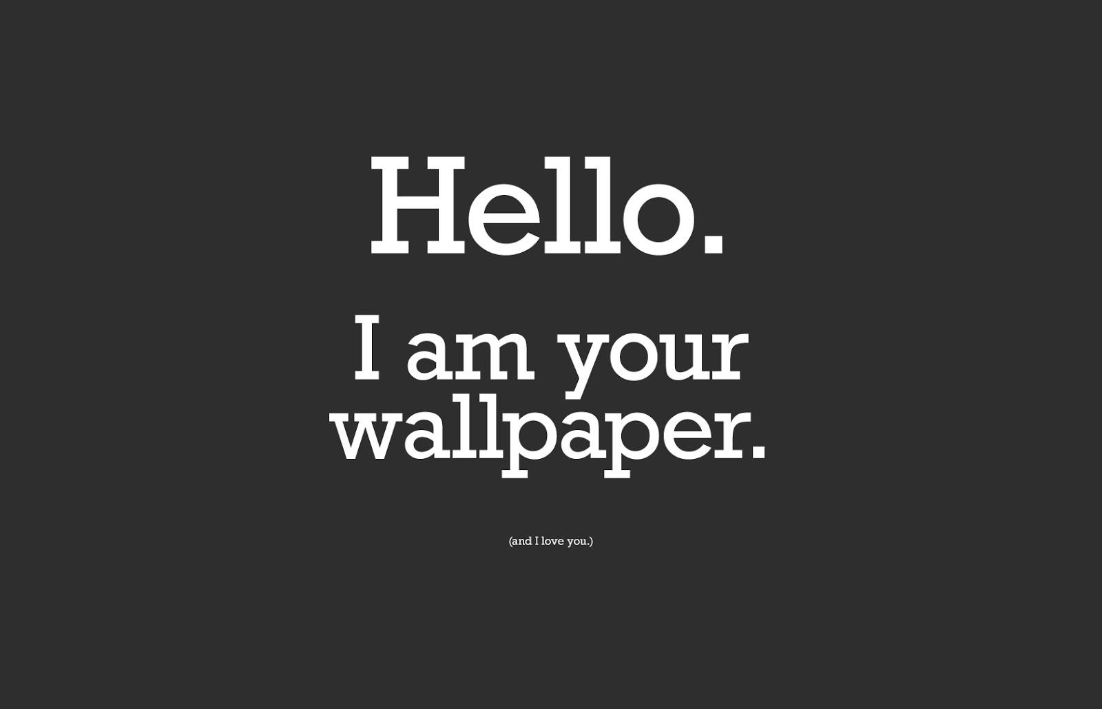 Wallpaper Hd Tagalog Quotes Jokes Text 4 Wallpaper