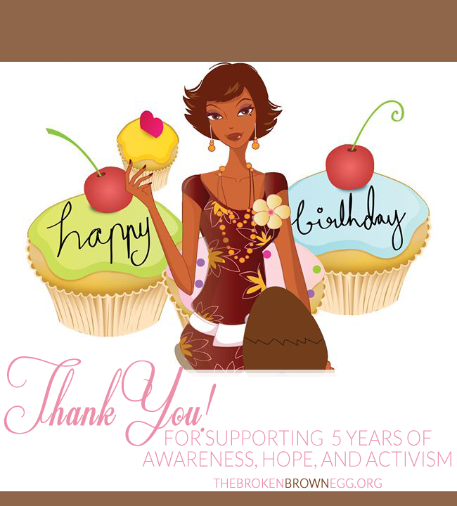 Happy Birthday Niece Images African American ~ African american happy birthday friend quotes quotesgram