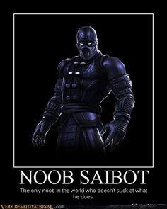 Raiden Mortal Kombat Quotes Quotesgram