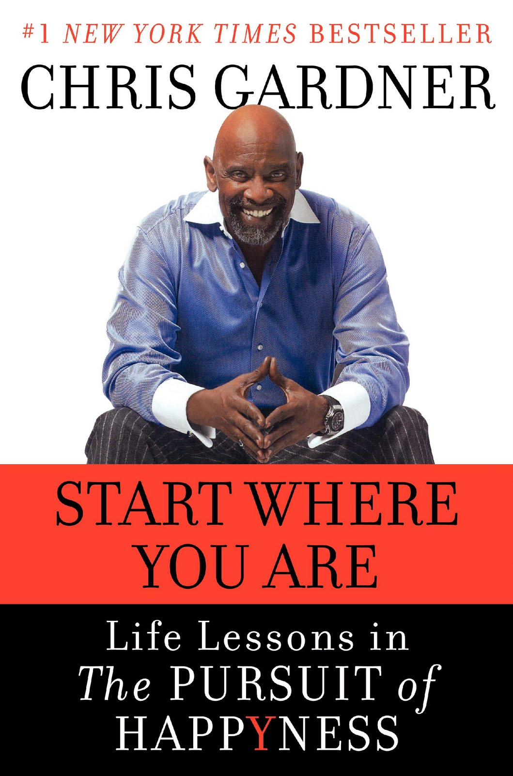 Where To Start When Decorating A Living Room: Chris Gardner Quotes. QuotesGram