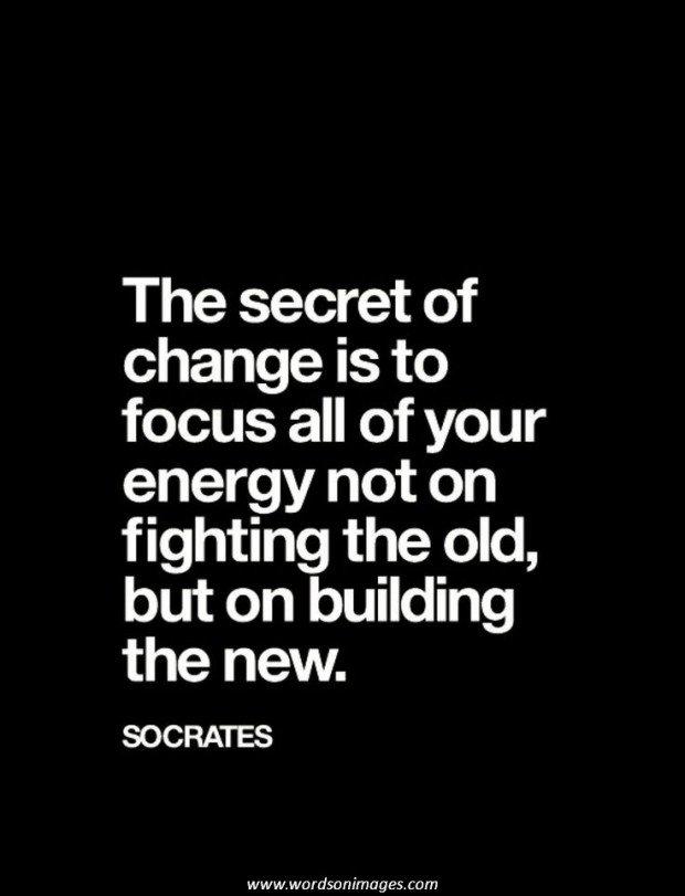Citaten Albert Einstein Gym : Famous quotes about change positive quotesgram