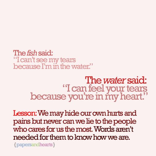 65 Very Painful Sad Friendship Quotes: Heart Pain Quotes. QuotesGram