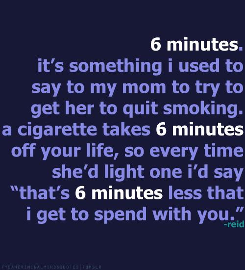 quit smoking quotes inspiration - photo #14